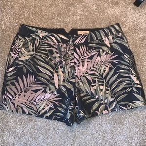 Ted Baker Short NWOT